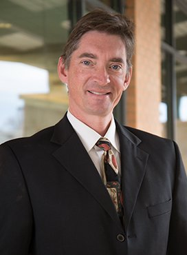 Brian E. Nichols, MD PhD